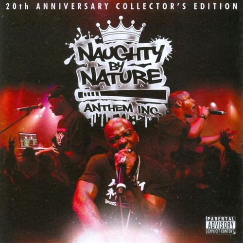 Hip Hop Hooray - Naughty By Nature on Pandora - Listen free
