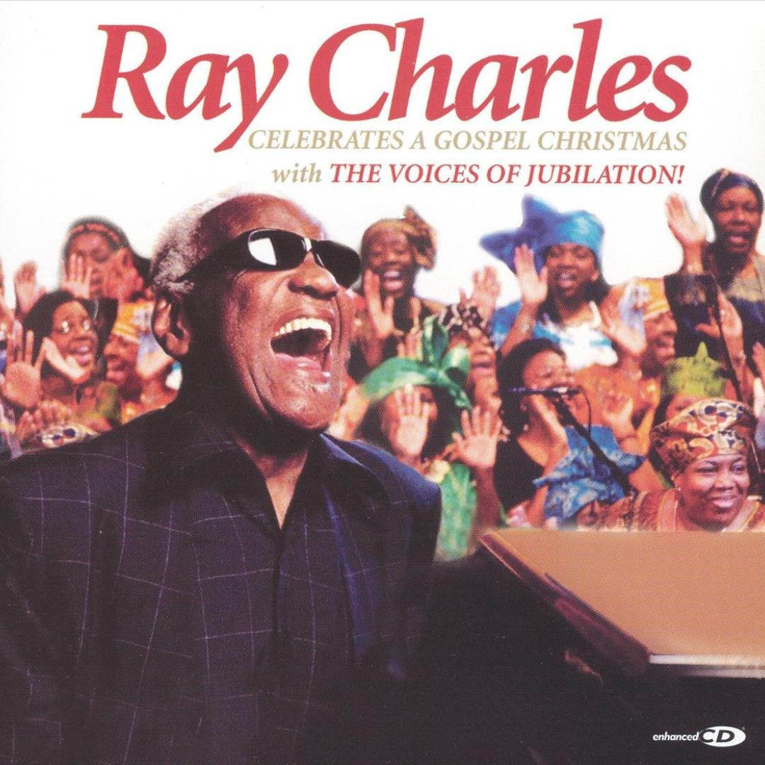 Ray Charles (Holiday) - Pandora