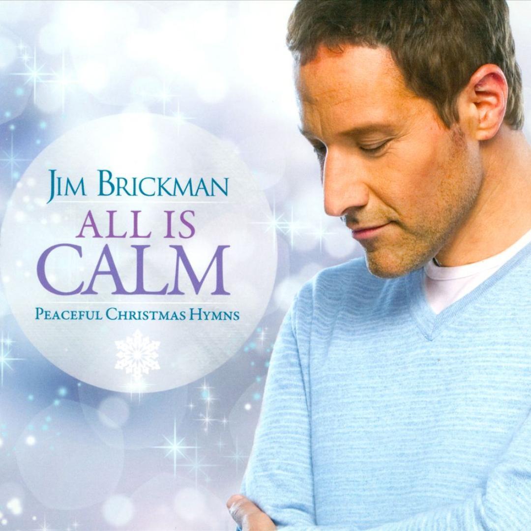 Listen to Jim Brickman (Holiday)   Pandora Music & Radio